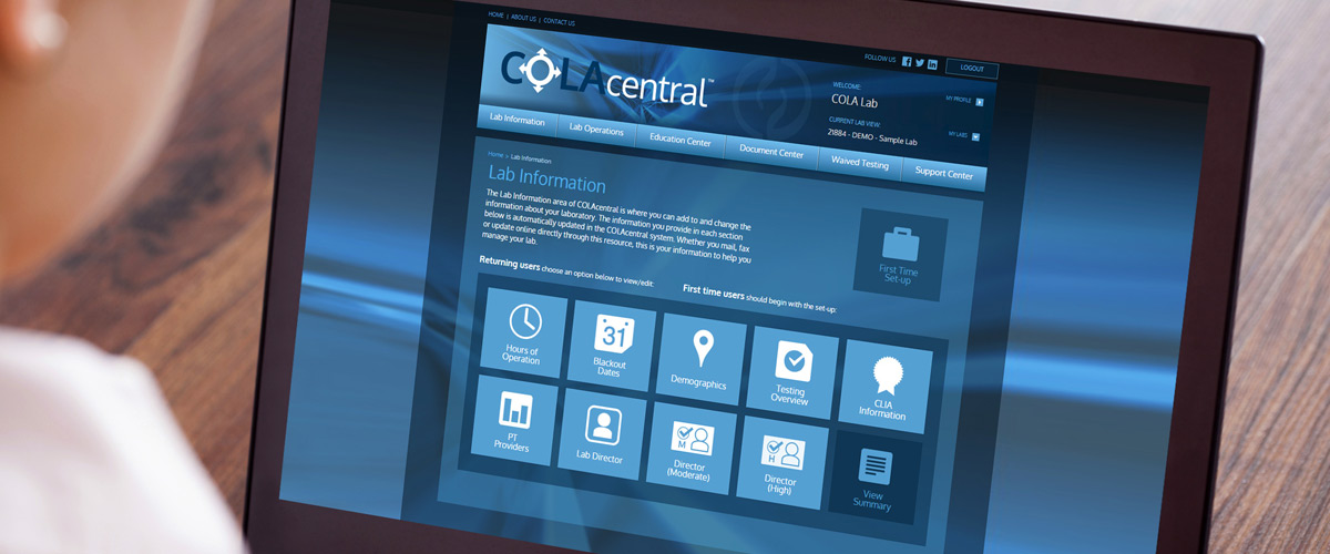 COLAcentral_cover-image