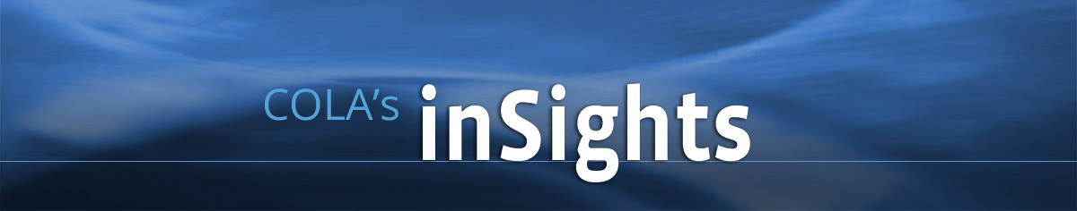 insights_header