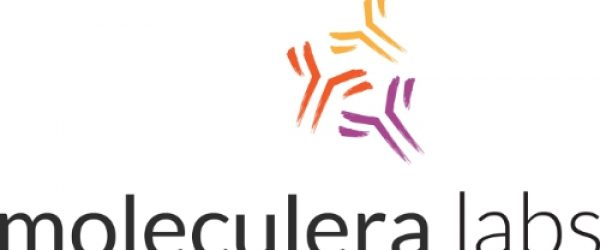 COLA Accredited, Moleculera Labs, Receives Grant from OCAST