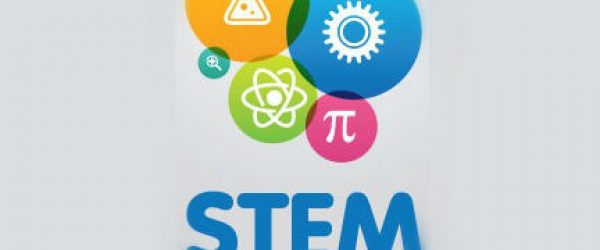 COLA TO PARTICIPATE IN CALIF. STATE UNIVERSITY SCIENCE EVENT FOR KIDS