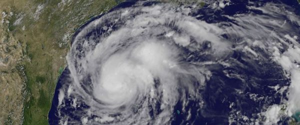 Proficiency Testing for Laboratories Affected by Hurricane Harvey