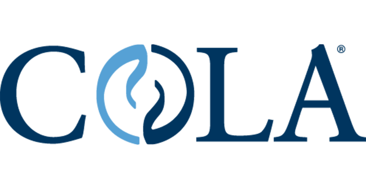 Cola Laboratory Accreditation Program Bureau Clia Certification