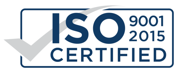 COLA completes key assessment for ISO certification