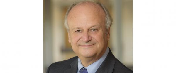 Mario Motta, MD, joins COLA Inc. Board of Directors