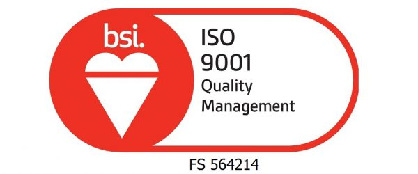 COLA Retains ISO Certification