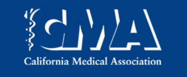 COLA Extends Discounts to California Medical Association Members who Operate Laboratories