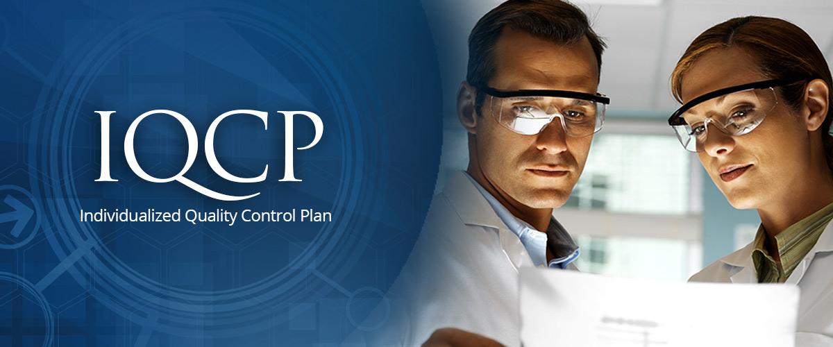 IQCP_Program