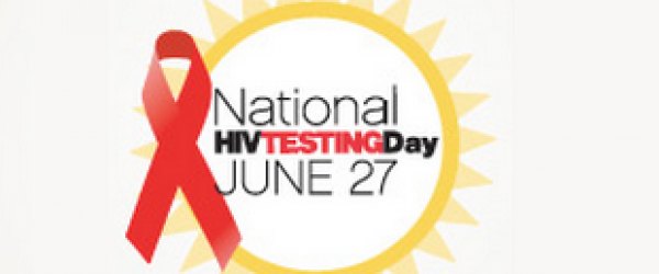 Best Practices for Administering Waived HIV Tests on National HIV Testing Day