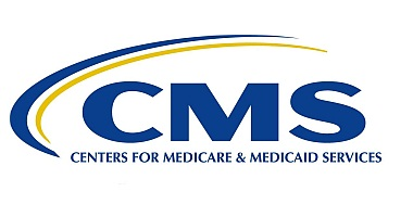 CMS releases final Clinical Laboratory Fee Schedule
