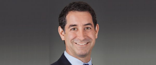 COLA Appoints Mark Tatelbaum as Chief Counsel