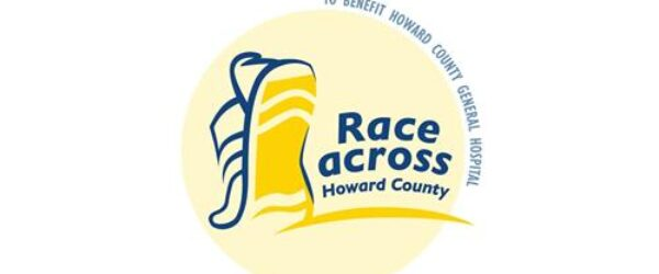 COLA partners with Howard County General Hospital in Race Across Howard County