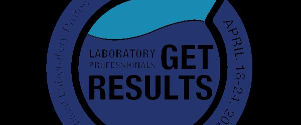 COLA Kicks-off the 2021 National Medical Laboratory Professionals Week